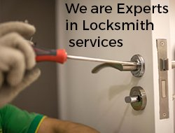 City Locksmith Store Palos Verdes Peninsula, CA 310-955-1737